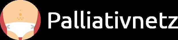 palliativnetz.ch